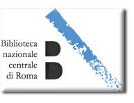 biblioteca-nazionale-di-Roma