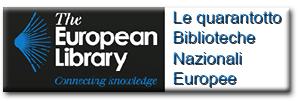 le-48-biblioteche-europee