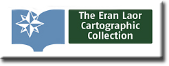 the-eran-laor-cartographic-collection