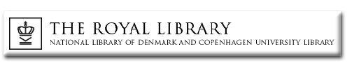 The-Royal-Lybrary-of-Copenaghen