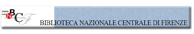 biblioteca-nazionale-di-firenze